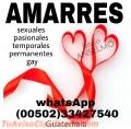 atraigo-a-tu-amor-imposible-00502-33427540-1912-1.jpg