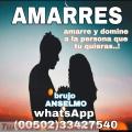 amarres-gay-amarres-lesbicos-00502-33427540-1362-1.jpg