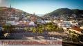 Tours and private transportation Puerto Vallarta